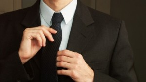 434_dressing-for-a-job-interview_flash