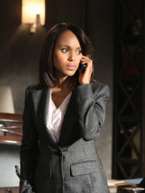 Kerry-Washington-Scandal